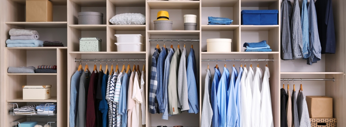 Memphis Home Organizing Service